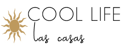 Cool Life